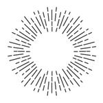 Medium symbol